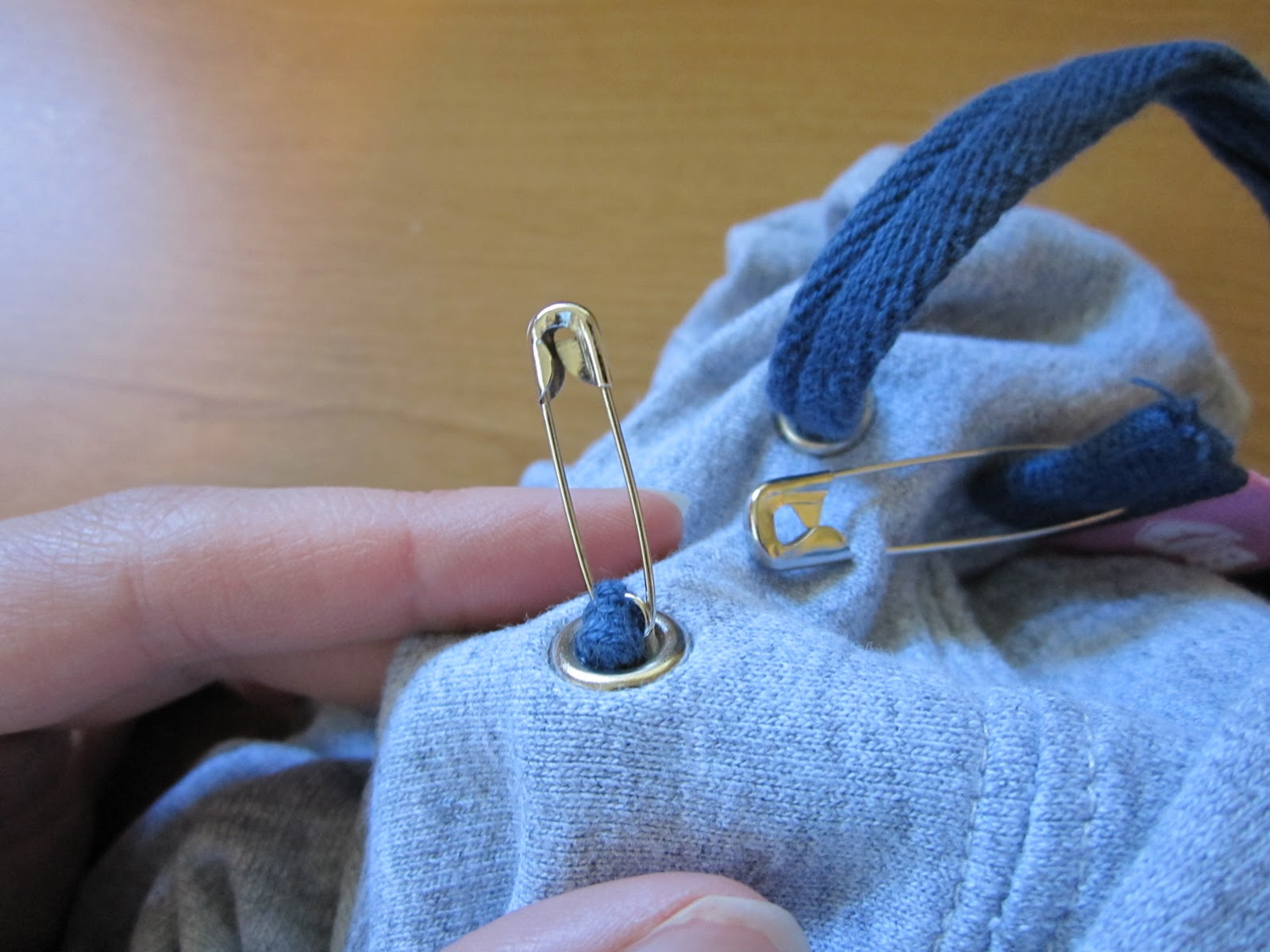 20 Ingenious Tricks For Your Clothes That Will Save You A
