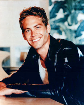 ... silence for and look at all these glorious pictures of the paul walker.
