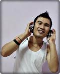 Chan Lee Balang