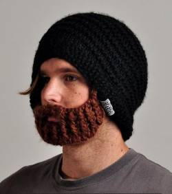 Rester au chaud! dans Humour beardo-bonnet-barbe-pour-vous-tenir-au-chaud_34175_w250