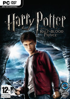 http://3.bp.blogspot.com/_6yO-roiI2Sg/Sky_sTM_4WI/AAAAAAAAAzw/CdUIX-5WVvg/s400/Harry+Potter+and+the+Half-Blood+Prince.jpg