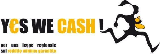 Y€s we cash!