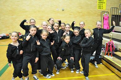 Extreme Elite 2010