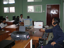 Laboratorium Multimedia