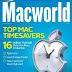 Ebook | Macworld July 2010