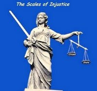 Justice ??