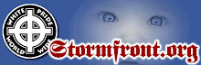 StormFront WPWW