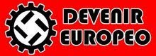 Devenir Europeo