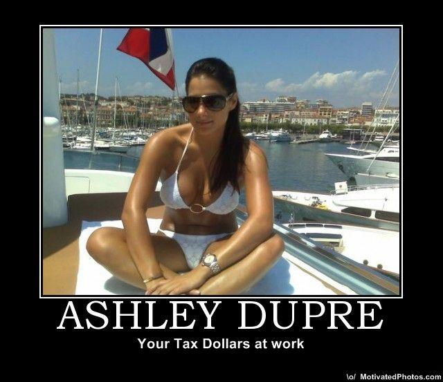 [633499555375801122-ashley-dupre.jpg]