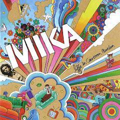 Otra Banda: Mika