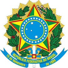 Governo Federal