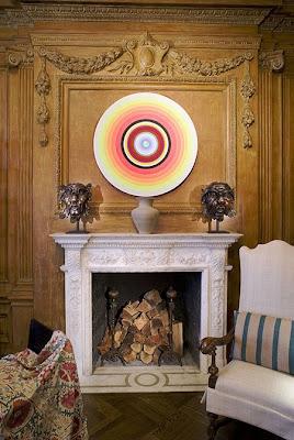 Greystone Mansion Design Showcase
