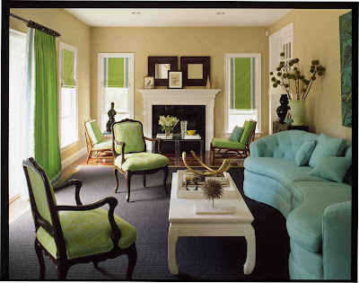 Country Living Furniture Living Room