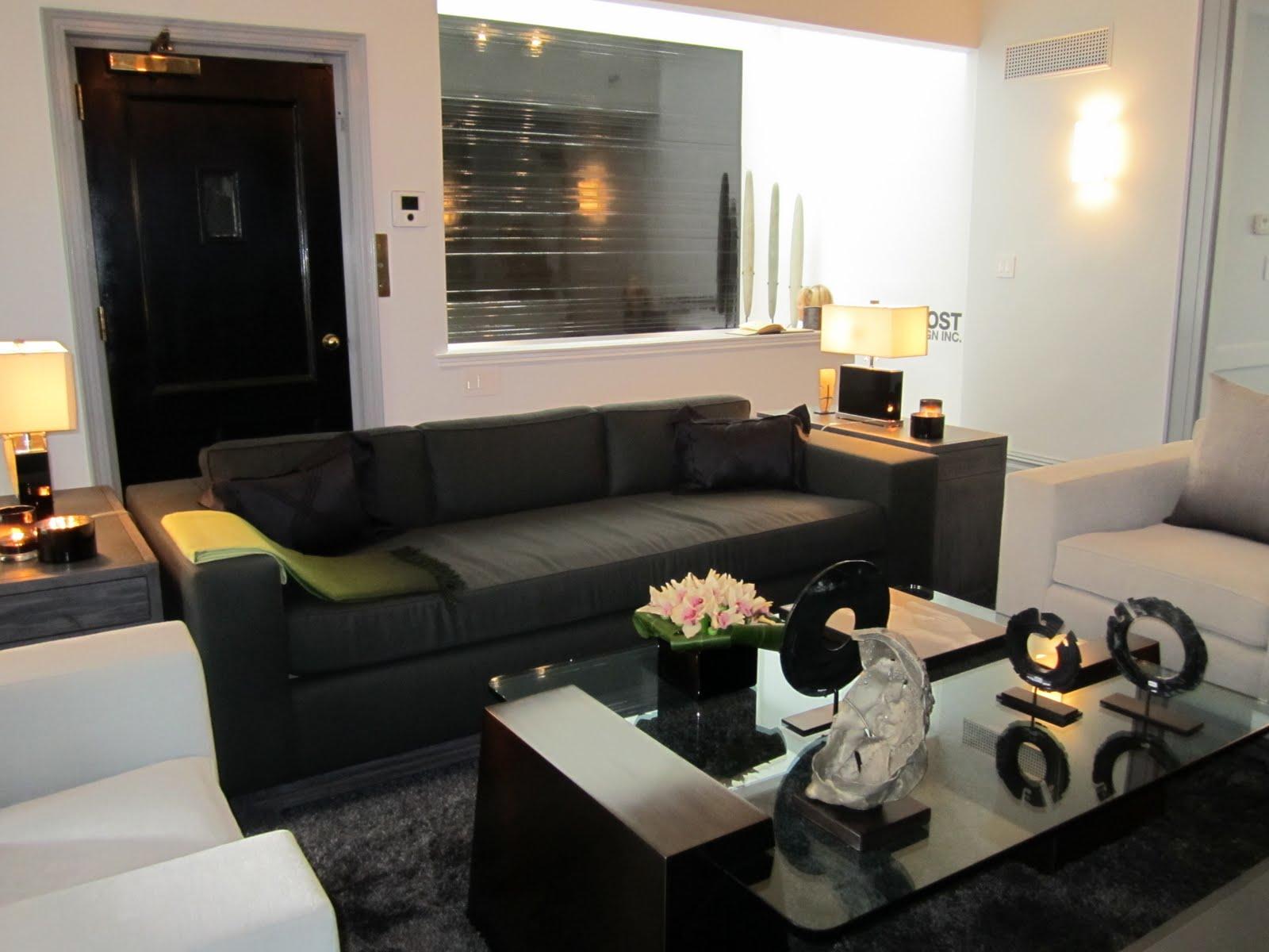 Sherril Living Room Loveseat