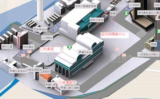 [Shenzhen_station.PNG]
