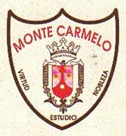 Monte Carmelo Guatemala