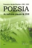 Panorama Literário Brasileiro 2008