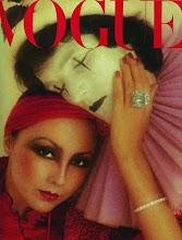 Vogue de 1974