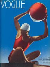 Vogue de 1932