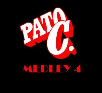 Pato C - Medley 4
