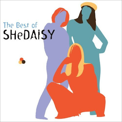The Best of SHeDAISY (2008)