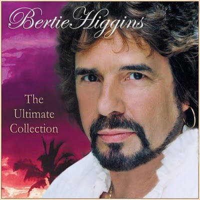 Bertie Higgins - The Ultimate Collection (2005)