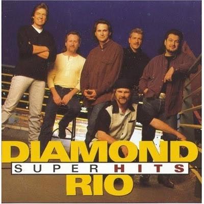 Diamond Rio - Super Hits