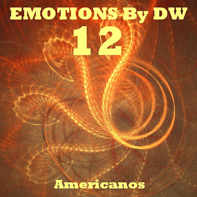 Emotions by DW - Volumen 12