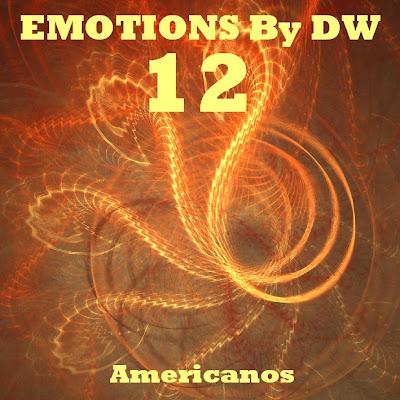 Emotions by DW - Volumen 12