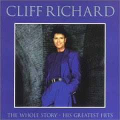 Cliff Richard - Hits