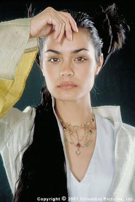 Filipino Famous Celebr...