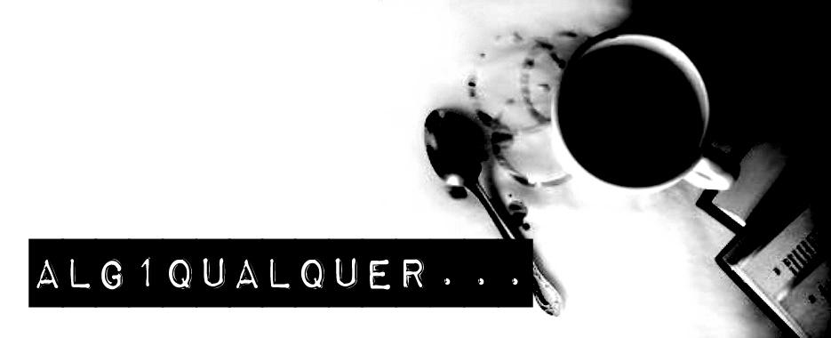 Alg1Qualquer...