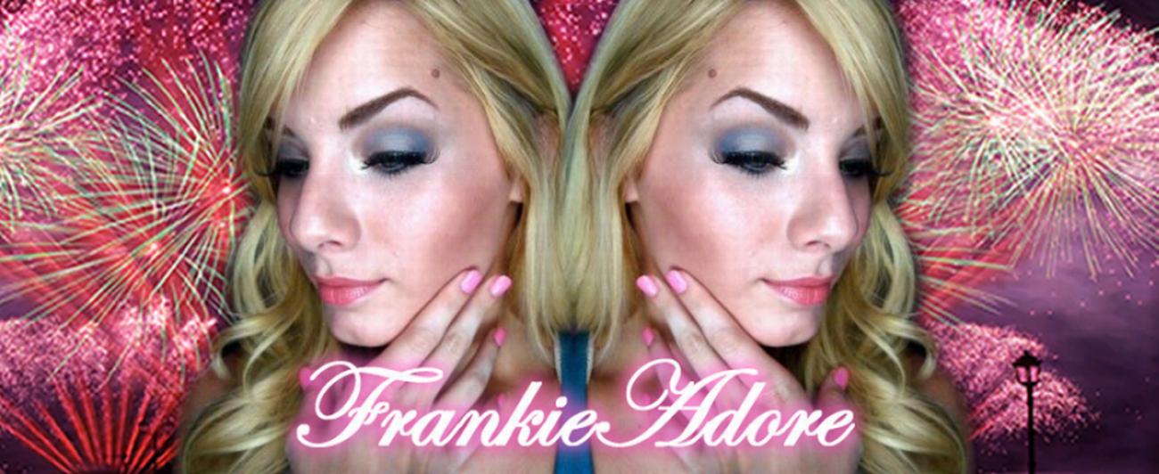 FrankieAdore