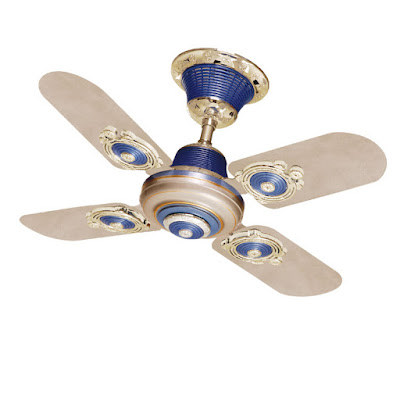 Ceiling Fans - Monte Carlo Fan Company - Indoor and Outdoor