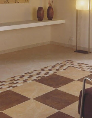Ceramic tiles kerala flooring Bathroom tiles design in kerala