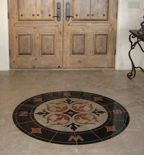 Marble Natural Stone For Kerala Floors