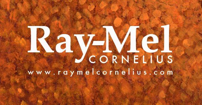 Ray-Mel Cornelius