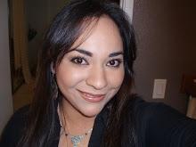 Elizabeth M Lopez