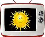 Los Videos de Solete Golfete