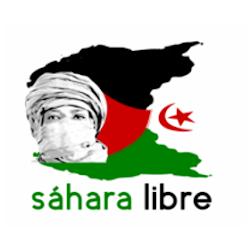 Difusión Sáhara