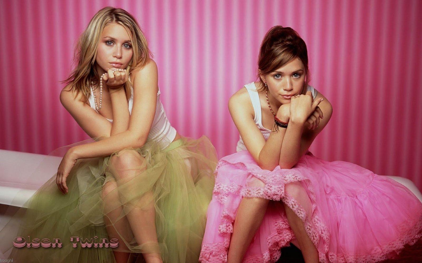 http://3.bp.blogspot.com/_7024QKdLrXE/TGSTDW-n-JI/AAAAAAAAOuI/YnVNmaaEg5s/s1600/olsen_twins_.jpg