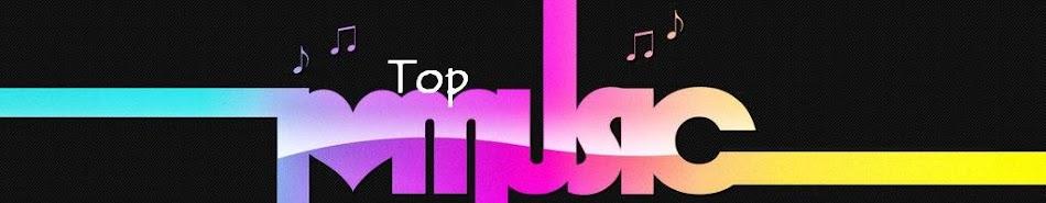 Top Música Videos - músicas, videoclipes, notícias e letras