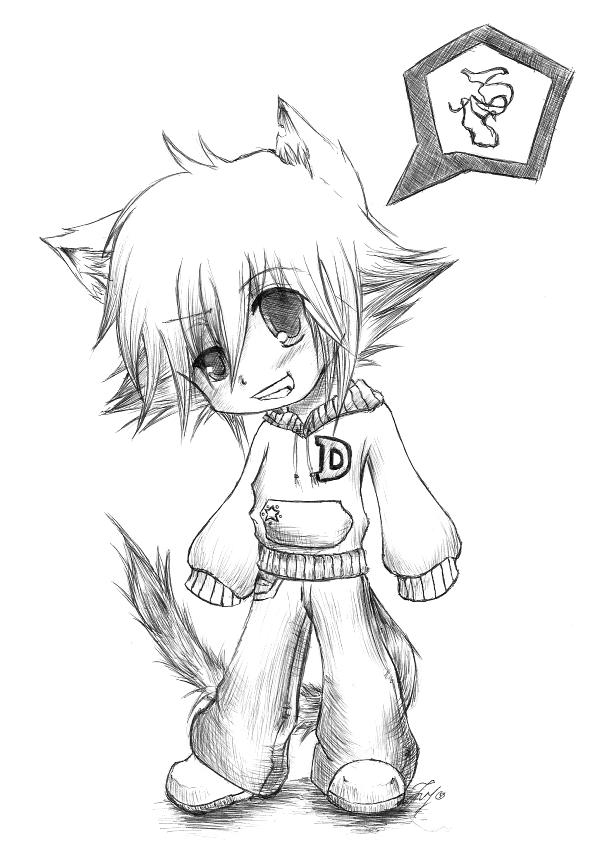 I'm back AGAIN Some_Lineart__Neko_Boy_Chibi_by_KawaiiJumi
