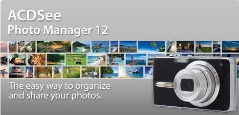 Acdsee pro foto manager 3 download 38