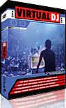 Virtual DJ 6.0