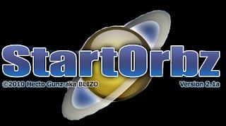 StartOrb v2.1