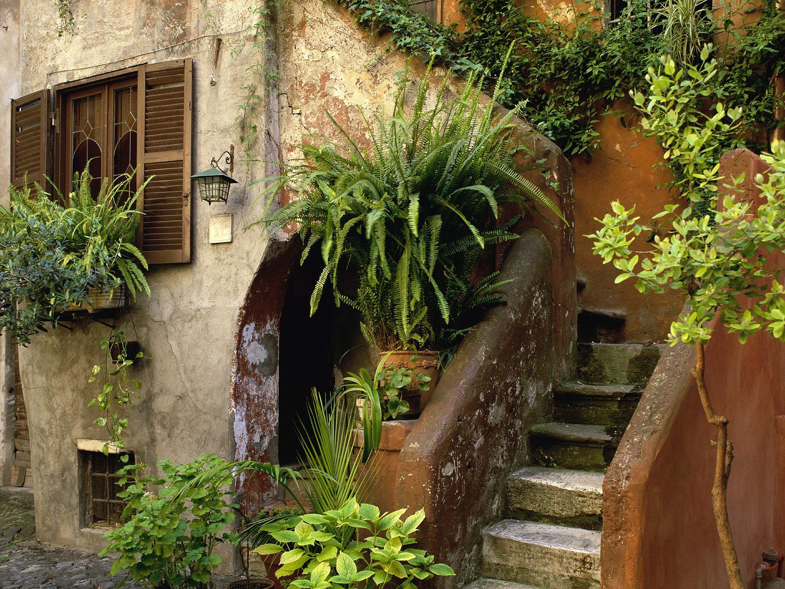 http://3.bp.blogspot.com/_708_wIdtSh0/S_5U2ToxAuI/AAAAAAAAA1A/-m874y0RvKw/s1600/Piazza+Arco+Degli+Acetari,+Rome,+Italy.jpg