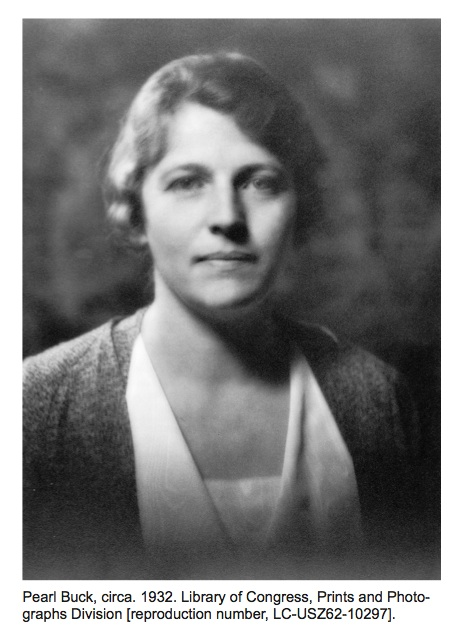 major themes in the good earth by pearl s buck The good earth study guide contains a biography of pearl s buck, quiz  questions, major themes, characters, and a full summary and analysis.