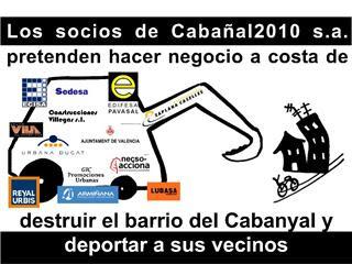 http://3.bp.blogspot.com/_70KhSic7DLs/R7tBeUXsRhI/AAAAAAAAAOA/8ybTFJtBgTA/s320/cabanyal2010mafia.jpg