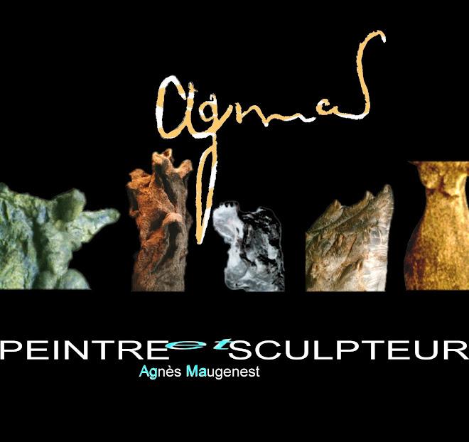 http://agma-sculpture.blogspot.com